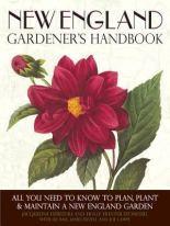 gardernerhandbook