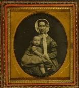 Ancestry photo (2)