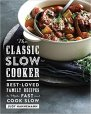 Classic Slow Cooker