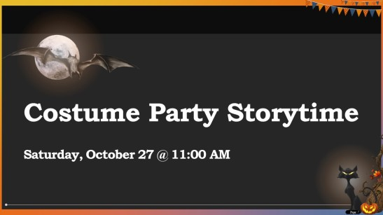 Costume party storytime.pptx