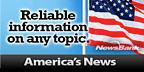 webButton-America'sNewsFlag (2)